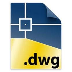Как онлайн открывается файл DWG ?