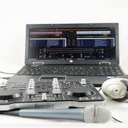 Какой плеер для музыки лучше скачать на свой компьютер