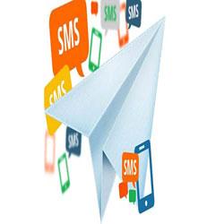 Почему на телефон не приходят SMS сообщения