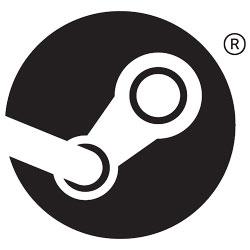 Техническая поддержка Steam: как обратиться, куда написать