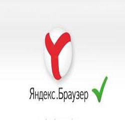 Как установить расширение в Яндекс браузере из Chrome, Opera