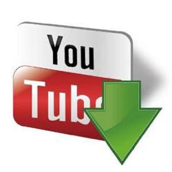 Программы для скачивания с YouTube