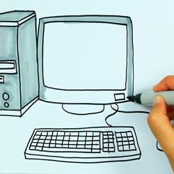 Лучшие программы для рисования на компьютере