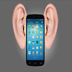 Прослушивается ли ваш мобильный телефон — как узнать