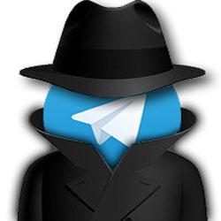 Как настроить Proxy в заблокированном Telegram