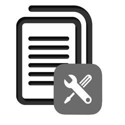 Как раскодировать текст онлайн: лучшие сервисы