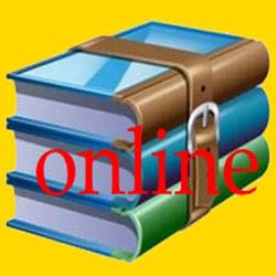 Лучшие сервисы, позволяющие распаковать RAR online