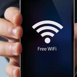 Как раздать интернет со своего телефона? Простые инструкции для всех ОС