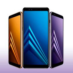 Чем отличаются серии смартфонов Самсунг A S J