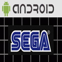Лучшие эмуляторы Sega на смартфон Android