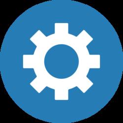 DLL файлы для исправления ошибок в играх и приложениях