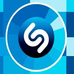Как распознать песню онлайн на компьютере: Shazam online без скачивания 2019