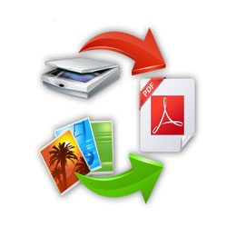Скачать программу для сканирования документов: бесплатные и популярные сервисы