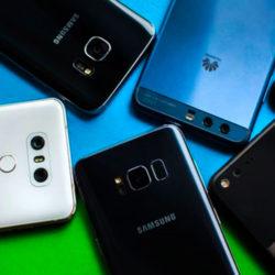 Названы самые важные смартфоны десятилетия, которые повлияли на индустрию мобильных устройств