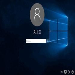 Как снять пароль с компьютера под управлением Виндовс 10: все способы