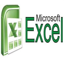 Как в Excel сделать выпадающий список: все варианты