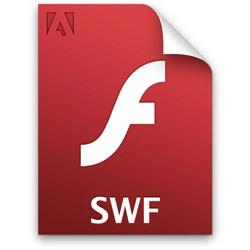 SWF – чем открыть файл Flesh