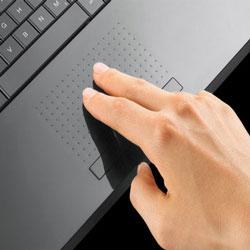 Все варианты отключения тачпада на ноутбуке