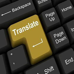 Онлайн перевод с английского на русский с транскрипцией