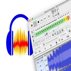 Как убрать слова из песни online: лучшие бесплатные сервисы