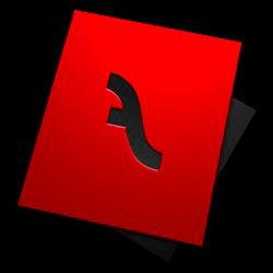 Как обновить Adobe Flash Player в Яндекс браузере бесплатно