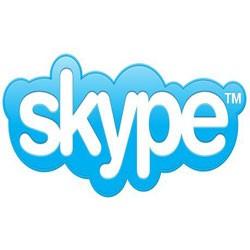 Как восстановить Skype по логину и паролю автоматически