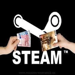 Как вернуть свои деньги за игру в Steam и когда это возможно?