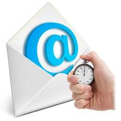 Самые популярные сервисы для временной почты без регистрации