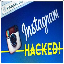 Что делать, если взломали Instagram?