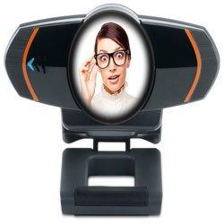 Online камера с эффектами: каким сервисом воспользоваться?