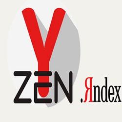 Как включить ленту новостей Яндекс Дзен