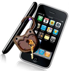 Что делать, если забыл пароль от iPhone?