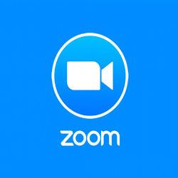 Как включить звук в Zoom конференции с телефона Андроид — решение всех возможных проблем